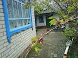 Будинки, господарства Полтавська область, ціна 53000 Грн., Фото