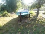 Човни моторні, ціна 32500 Грн., Фото