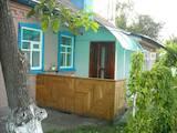 Дома, хозяйства Полтавская область, цена 370000 Грн., Фото