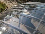 Будматеріали Шифер, черепиця, ціна 2500 Грн., Фото