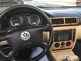 Аренда транспорта Легковые авто, цена 12500 Грн., Фото