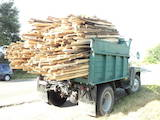 Перевезення вантажів і людей Будматеріали і конструкції, ціна 10 Грн., Фото