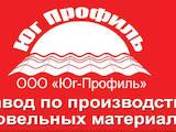 Стройматериалы Мягкая кровля, цена 50 Грн., Фото
