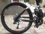 Велосипеди Гірські, ціна 31800 Грн., Фото