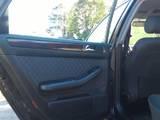 Оренда транспорту Легкові авто, ціна 8500 Грн., Фото
