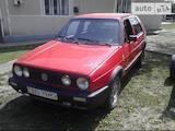 Volkswagen Golf 2, ціна 49500 Грн., Фото