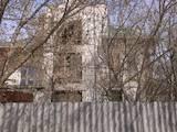 Будинки, господарства Харківська область, ціна 75000 Грн., Фото