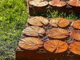 Стройматериалы Брусчатка, цена 45 Грн., Фото