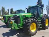 Тракторы, цена 2765448 Грн., Фото