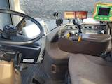 Тракторы, цена 2512692 Грн., Фото