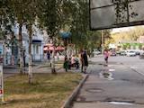Офіси Рівненська область, ціна 1866667 Грн., Фото