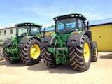 Трактори, ціна 6055085 Грн., Фото