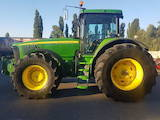 Тракторы, цена 2705976 Грн., Фото