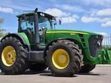 Тракторы, цена 3538583 Грн., Фото