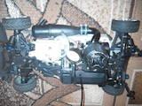 Монітори,  LCD , ціна 2000 Грн., Фото