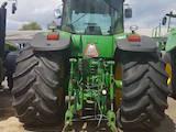 Трактори, ціна 3568319 Грн., Фото