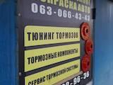 Помещения,  Помещения для автосервиса Киев, цена 13000 Грн./мес., Фото