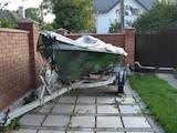 Лодки для рыбалки, цена 100000 Грн., Фото