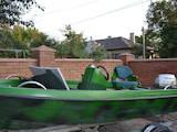 Човни для рибалки, ціна 100000 Грн., Фото