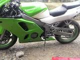 Запчастини і аксесуари Запчастини від одного мотоцикла, ціна 1500 Грн., Фото