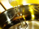 Другое... Масла, химия, отработка, Фото