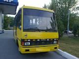 Аренда транспорта Автобусы, цена 8 Грн., Фото
