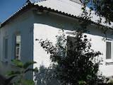 Дома, хозяйства Киевская область, цена 442000 Грн., Фото