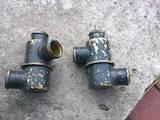 Запчастини і аксесуари,  ВАЗ 2101, ціна 100 Грн., Фото