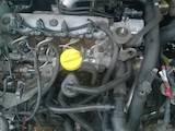 Запчастини і аксесуари,  Renault Laguna, ціна 1000 Грн., Фото