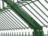 Будівництво Різне, ціна 224 Грн., Фото