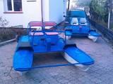 Катамараны, цена 12000 Грн., Фото