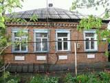 Дачи и огороды Донецкая область, цена 175000 Грн., Фото
