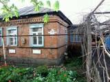 Дачі та городи Донецька область, ціна 175000 Грн., Фото