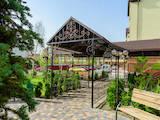 Квартиры Киевская область, цена 1040000 Грн., Фото