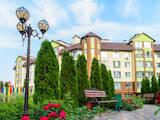 Квартиры Киевская область, цена 672000 Грн., Фото