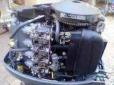 Двигатели, цена 66000 Грн., Фото