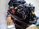 Двигатели, цена 50500 Грн., Фото