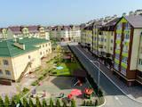 Квартиры Киевская область, цена 1088000 Грн., Фото