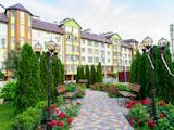 Квартиры Киевская область, цена 710000 Грн., Фото