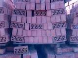 Стройматериалы Кирпич, камень, цена 2050 Грн., Фото