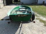 Лодки для рыбалки, цена 12500 Грн., Фото