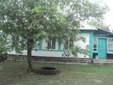 Будинки, господарства Миколаївська область, ціна 45000 Грн., Фото