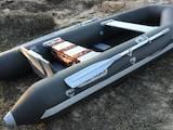 Лодки резиновые, цена 13000 Грн., Фото