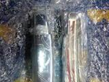Запчастини і аксесуари,  Chevrolet Captiva, ціна 400 Грн., Фото