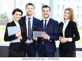 Вакансії (Потрібні співробітники) Менеджер, Фото