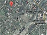 Земля и участки Ивано-Франковская область, цена 546000 Грн., Фото