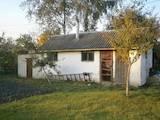 Дачи и огороды Волынская область, цена 143000 Грн., Фото