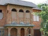 Будинки, господарства Івано-Франківська область, ціна 730000 Грн., Фото