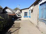 Дома, хозяйства Запорожская область, цена 621400 Грн., Фото