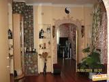 Дома, хозяйства Полтавская область, цена 572000 Грн., Фото